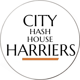City Hash House Harriers