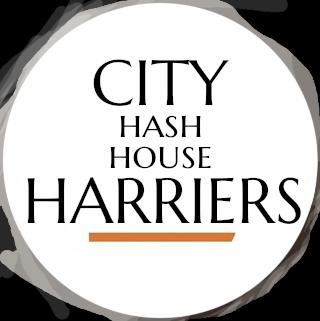 City Hash House Harriers